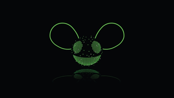 deadmau5-dark-green-hd.jpg