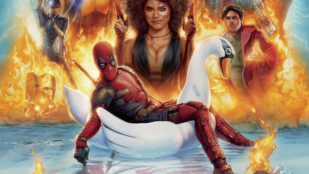 deadpool-2-mocking-poster-n9.jpg