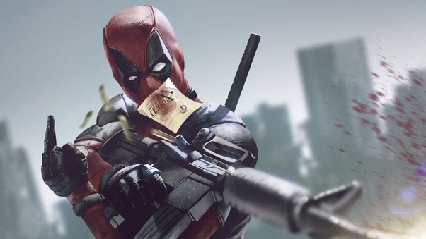 deadpool-latest.jpg