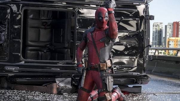 deadpool-movie-hd.jpg