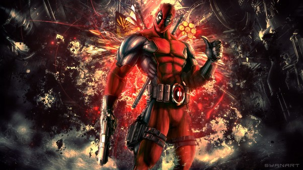 deadpool-movie.jpg