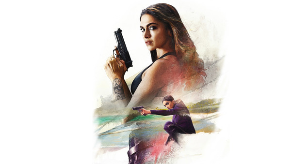 deepika-padukone-as-serena-in-xxx-return-of-xander-cage-ad.jpg