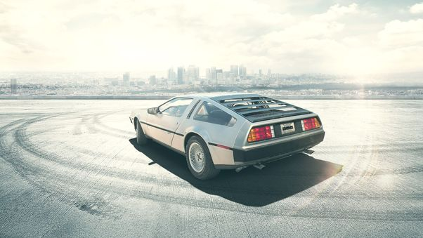 delorean-dmc-12-2017-do.jpg