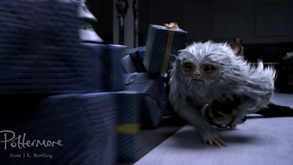 demiguise-fantastic-beasts-and-where-to-bind-them-image.jpg