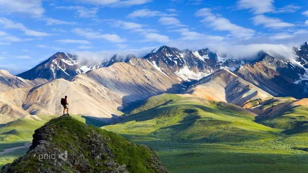 denali-national-park.jpg
