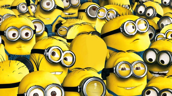 despicable-me-minions.jpg