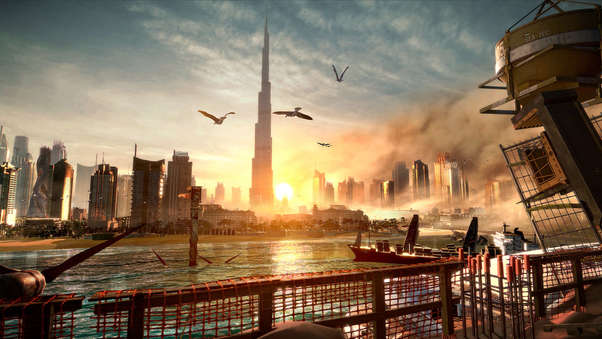 deus-ex-mankind-divided-dubai-new.jpg