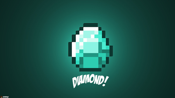 diamond-minecraft.jpg