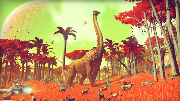 dinosaur-in-no-mans-sky-game.jpg