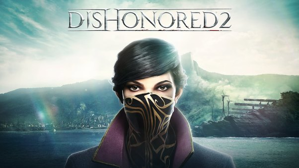 dishonored-2-2016-game-pic.jpg