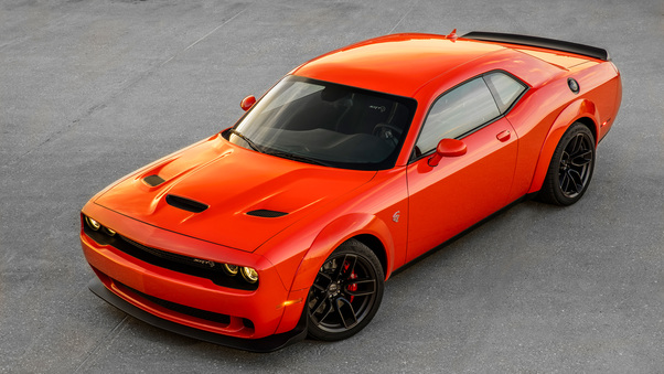 dodge-challenger-srt-hellcat-widebody-2018-4k-3b.jpg