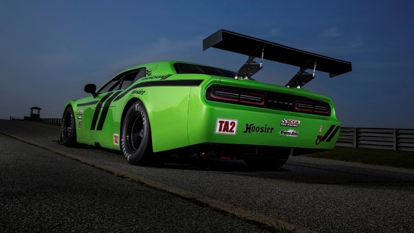 dodge-challenger-srt-trans-am-pic.jpg