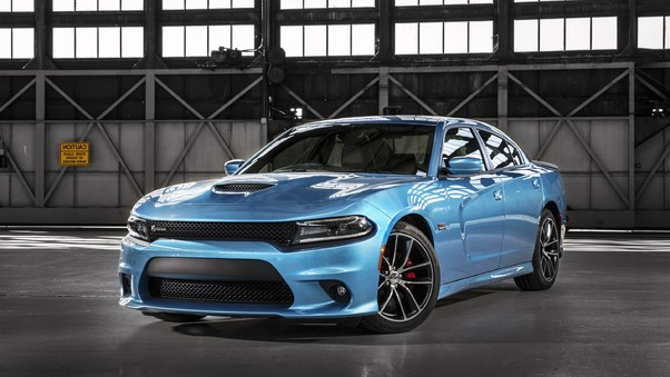 dodge-charger-rt-scat.jpg