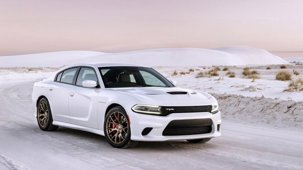 dodge-charger-white-pic.jpg