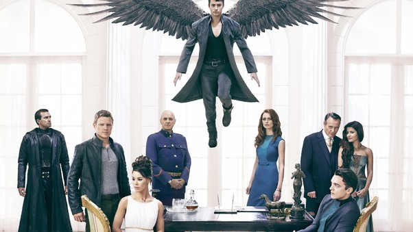 dominion-tv-shows.jpg