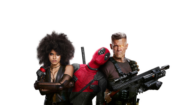 domino-deadpool-and-cable-in-deadpool-2-nt.jpg
