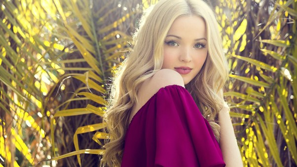 dove-cameron-do.jpg