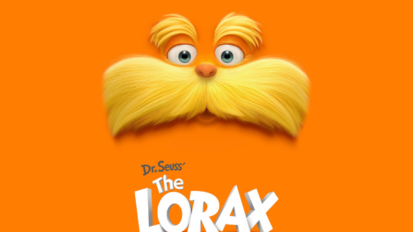 dr-seuss-in-the-lorax-movie.jpg