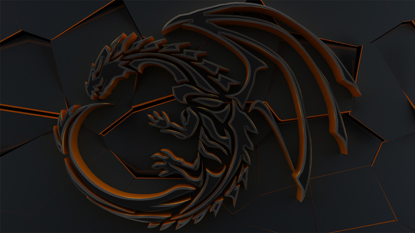 dragon-3d-abstract-cgi-art-4b.jpg