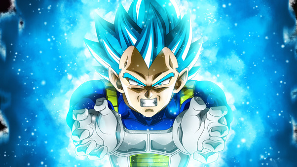 dragon-ball-super-8k-s3.jpg