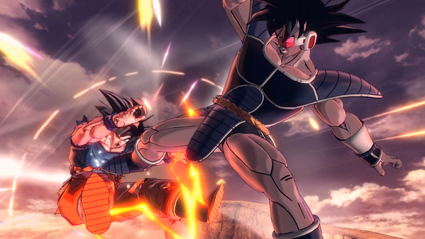 dragon-ball-xenoverse-2-new.jpg