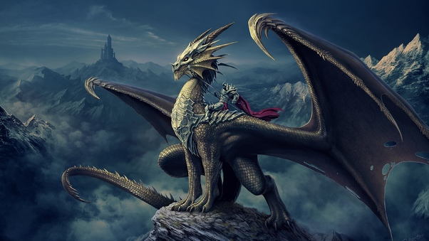 dragon-knight-fantasy-art-dp.jpg