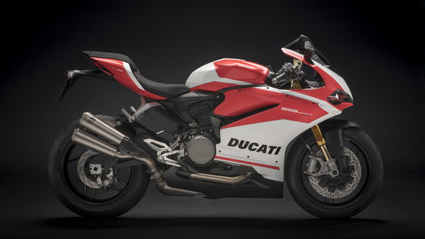 Ducati panigale 959 4k hd bikes 4k wallpapers images backgrounds photos and pictures - Ducati 959 panigale wallpaper hd ...