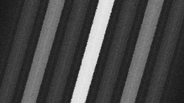 dusty-lines-pattern-do.jpg
