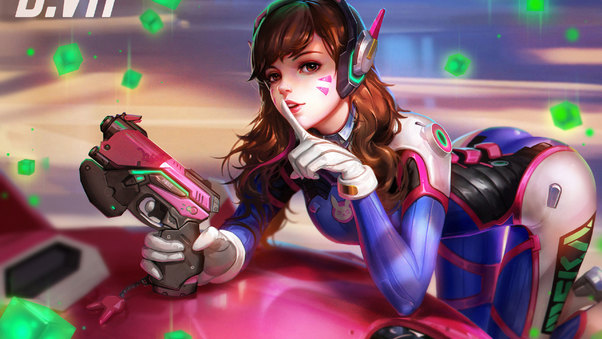 dva-overwatch-art-ad.jpg