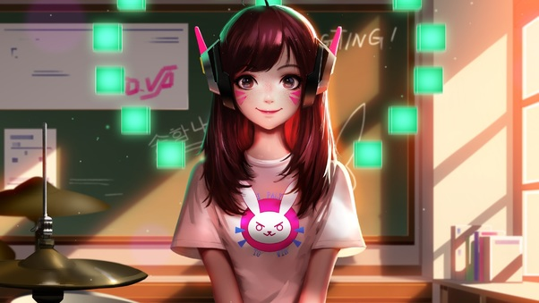dva-overwatch-school-girl-artwork-dv.jpg