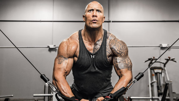 dwayne-johnson-doing-exercise.jpg