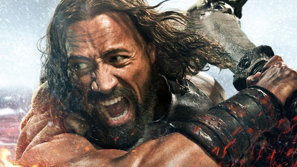 dwayne-johnson-in-hercules-desktop.jpg