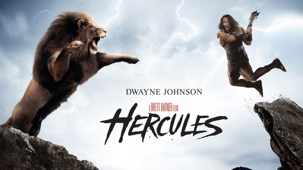 dwayne-johnson-in-hercules-movie.jpg