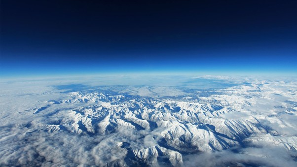 earth-mountains-range-from-top.jpg