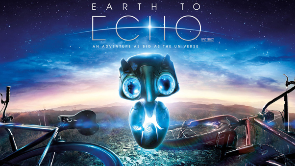 earth-to-echo-movie.jpg