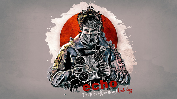 echo-tom-clancys-rainbow-six-siege-xr.jpg