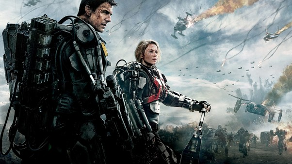 edge-of-tomorrow-hd.jpg