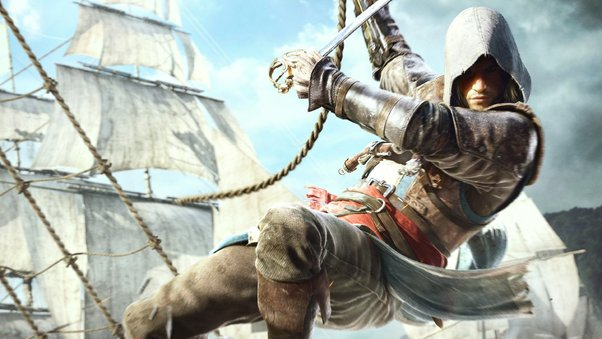edward-kenway-in-assassins-creed-4.jpg