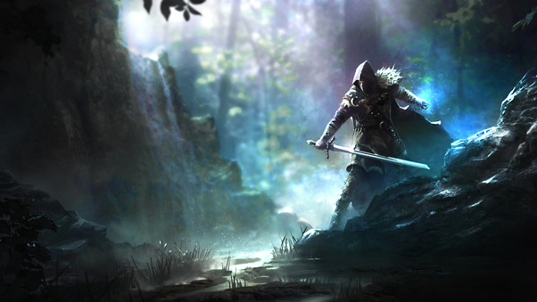 elex-game-artwork-5k-on.jpg