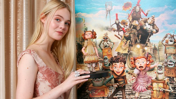 elle-fanning-in-the-boxtrolls.jpg