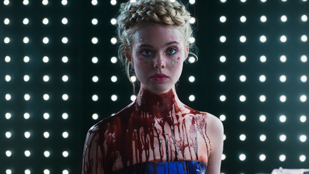 elle-fanning-the-neon-demon-hd.jpg