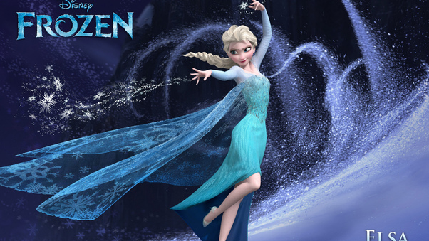 elsa-in-frozen-movie.jpg