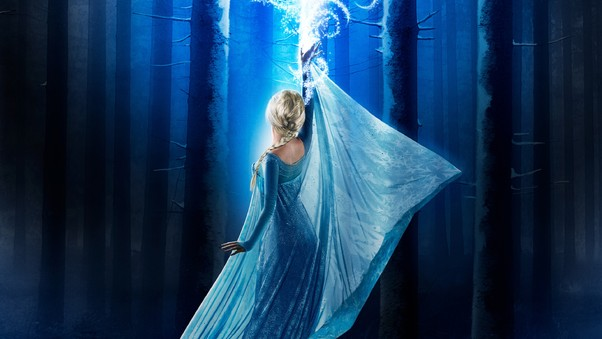 elsa-in-once-upon-a-time.jpg