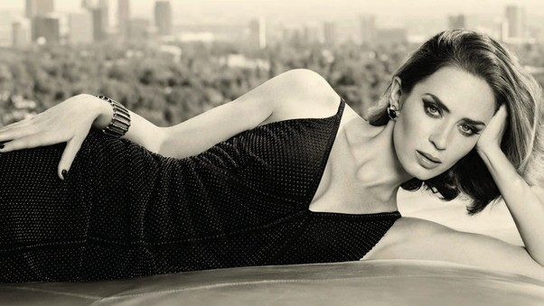 emily-blunt-black-and-white-wide.jpg