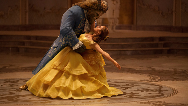 emma-watson-and-dan-stevens-dancing-in-beauty-beast-hd.jpg
