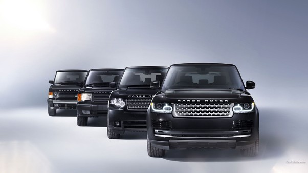 evolution-of-range-rover-pic.jpg