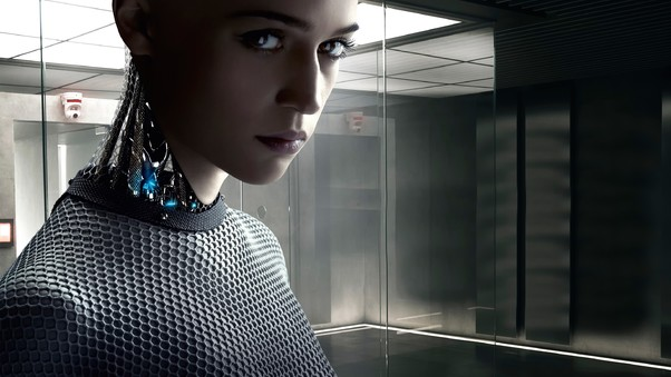 ex-machina-2015-movie.jpg