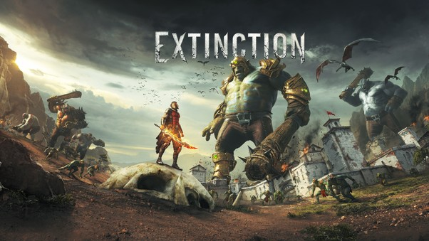 extinction-key-art-2017-game-to.jpg