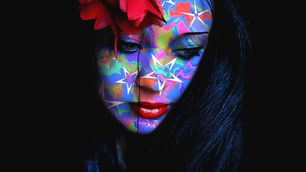 face-painting-colorful.jpg