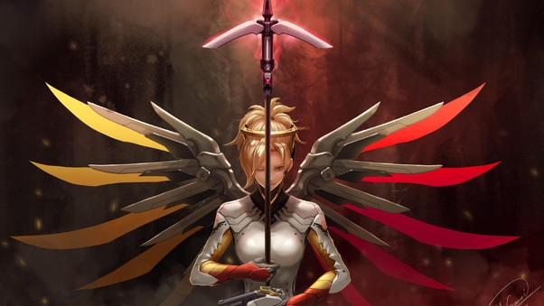 fan-art-of-mercy-overwatch-qu.jpg